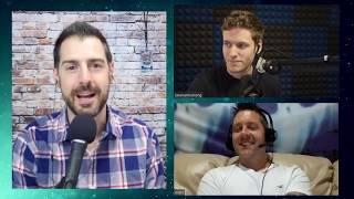 BB20 | Sunday Episode Recap - Sept 23, 2018
