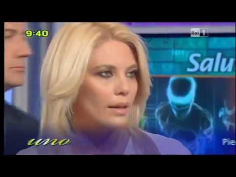 Trattamento della prostatite cronica popolari recensioni rimedi
