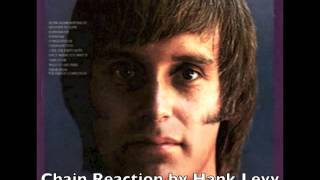 Chain Reaction by Hank Levy - Don Ellis Orchestra