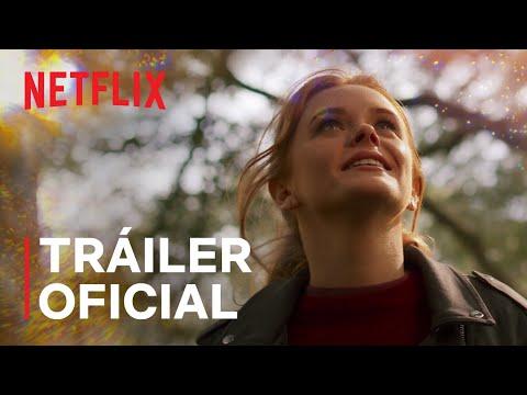 Trailer Destino: La saga Winx