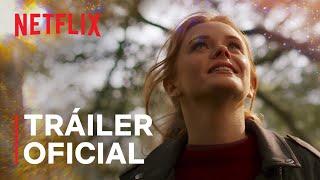 Destino: La saga Winx (EN ESPAÑOL) | Tráiler oficial | Netflix