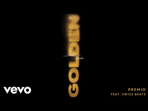 Premio (Audio)  - Romeo Santos (Video)
