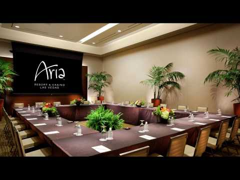 mp4 Decoration Meeting Room, download Decoration Meeting Room video klip Decoration Meeting Room