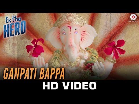 Ganpati Bappa  Ayush K