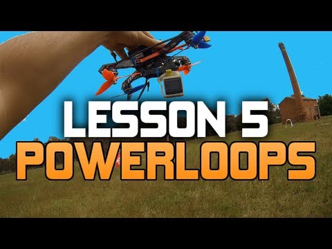 how-to-fly-a-fpv-race-drone-uavfutures-flightschool-lesson-5-powerloops