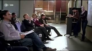 SOKO Stuttgart   Staffel 3 Folge 24   Papakind