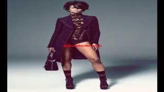 Ciara   Dance Like We're Making Love (Male Version)