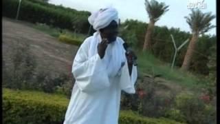 عبد القادر سالم ردي القليب جيبي تحميل MP3