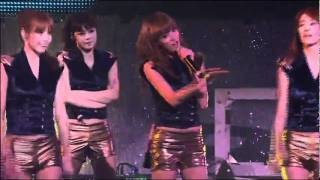 애프터 스쿨 (After School) - Diva [Japan Showcase 中]