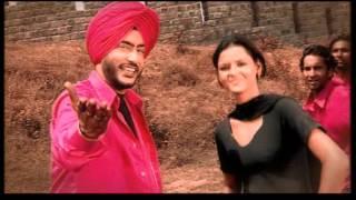 New Punjabi Song | Gabru ne Haan karwa ke chaddi |Gurlej