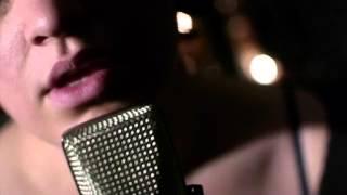 Hallelujah by Three Talented Girls - Jodi, Alana and Morgan.flv