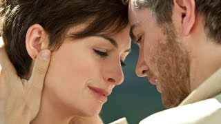 Thank You - Johnny Reid LYRICS -  Stunning Images - New 2015 HD Video