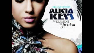 Alicia Keys + Beyonce ~Put it in a love song~ MALE VERSION