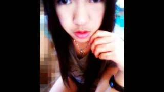 i think of you-tata young