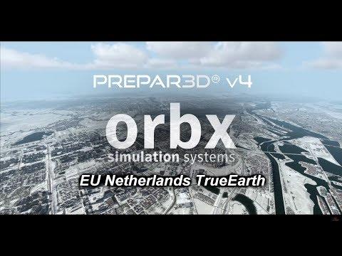FSX and P3D  :: Microsoft Flight Simulator X: Steam Edition General