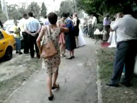 Barbati din Brașov cauta femei din Brașov