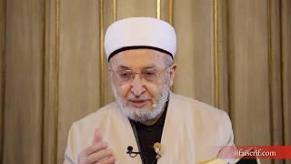 Kısa Video: Peygamber Efendimizin Ashâb-ı Kirâm Hakkındaki Tavsiyeleri