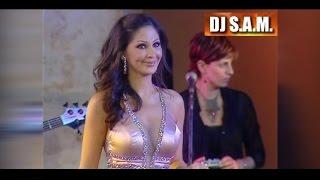 تحميل اغاني Elissa - Kol Youm Fe Omry - Master I اليسا - كل يوم في عمري - ماستر MP3