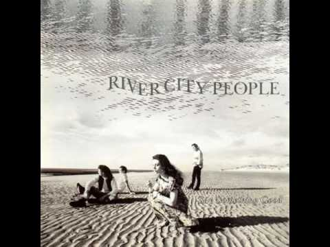 River City People - Carry The Blame