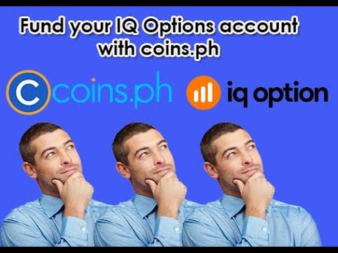 Sip bitcoin
