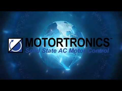 Motortronics UK Product Range