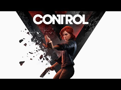 CONTROL Announcement Trailer - E3 2018 - ESRB thumbnail