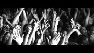 The Boxer Rebellion - The Runner (Live in London) HD