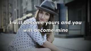 Sara Bareilles - I Choose You Lyrics (High Quality Mp3)
