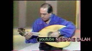 تحميل و مشاهدة الفنان نور الملاح 1986 ــ يغني مما لحنه لماجدة الرومي MP3