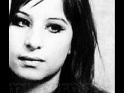 """, title : 'Barbra Streisand - """"Value"""" - sung by a.v. garten'"""