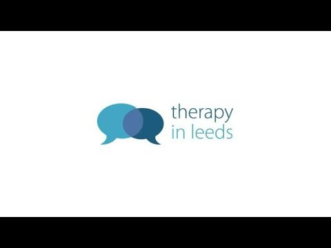 Welcome to Therapy in Leeds<br />Therapy in Leeds