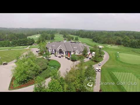 5th Annual Golf to Conquer Cancer