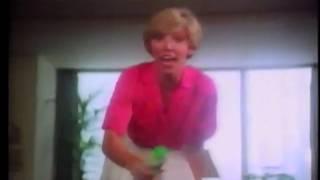 1987: Glade Shake N Vac [Freshness] Edited Cut