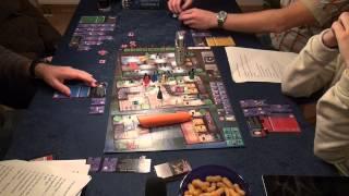 Test: Der Millionen-Coup (Ravensburger/tiptoi): Eine Rezension von Spiele-Podcast.de