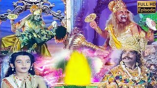 Episode 78 | Om Namah Shivay