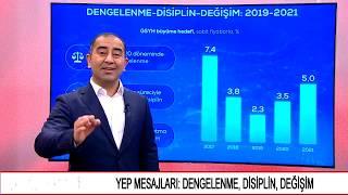 Yeni Ekonomi Programı'nın Detayları #news #YEP