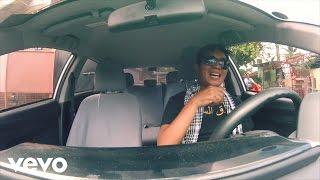 Bassilyo - Taxi Driver