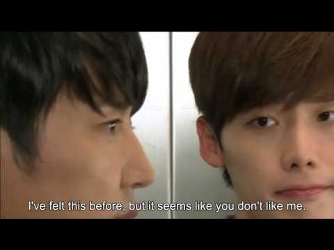 Download I Hear Your Voice Ep 07 Eng Sub HD Mp4 3GP Video and MP3