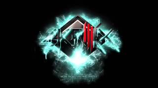 Skrillex - First Of The Year [320Kbps]