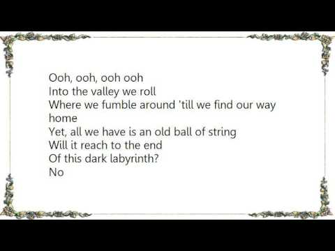 Badly Drawn Boy - Stone On The Water Lyrics Mp3