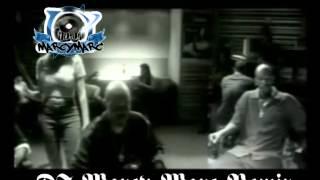 2Pac - Dont U Trust Me (DJ Marcy Marc Remix)