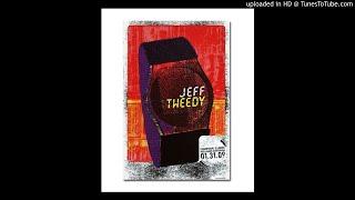 Jeff Tweedy - Fake Plastic Trees (Radiohead)