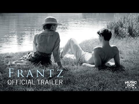 Frantz ( Frantz )