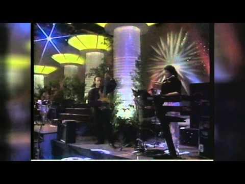 Los Bukis - Este Adios 1991