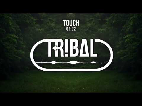 Wizard - Touch