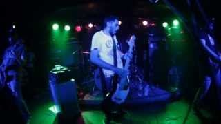 1000mods - Set You Free, Live @ An Club (Official Live Video)