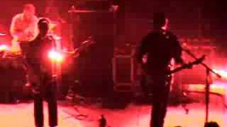 DRIVE BY TRUCKERS - SINK HOLE