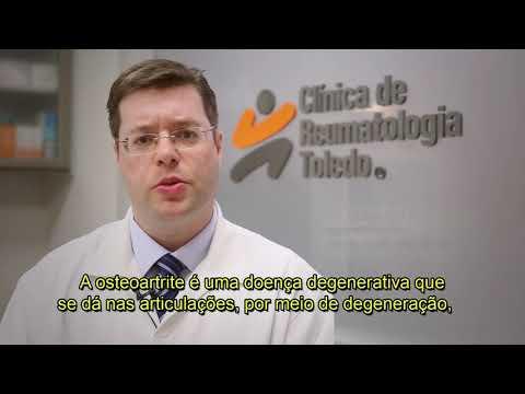 Contrattura postoperatoria dellarticolazione del ginocchio