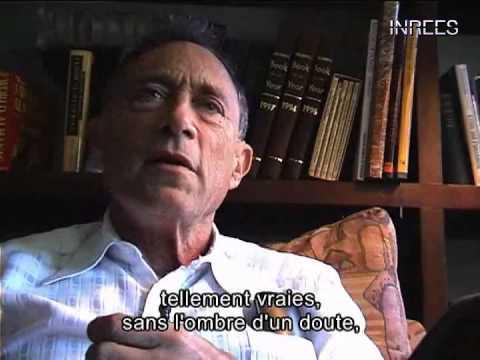 Интервью Джона Мака