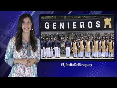 Ejército Del Uruguay Noticias - Resumen de Noticias 31
